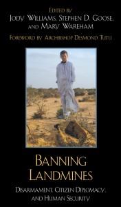 banninglandmines
