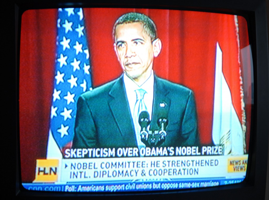 obama_nobel